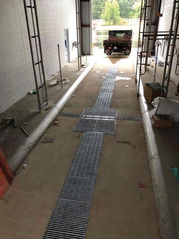 Resolve One Sheet Metal Fabrication
