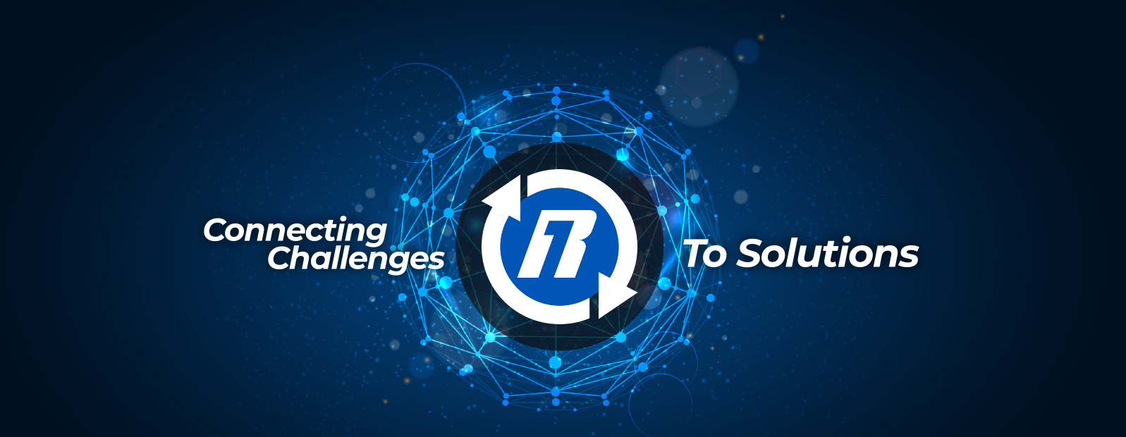 Resolve One Connecting Challenges to Solutions